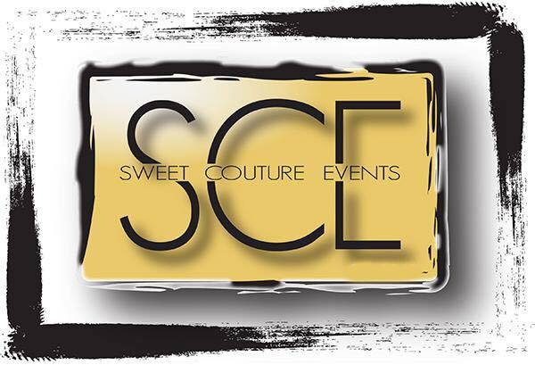 Sweet Couture Events